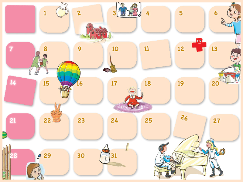 Calendar_ER_january_c