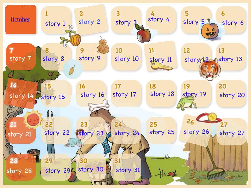 Calendar_ER_october_b