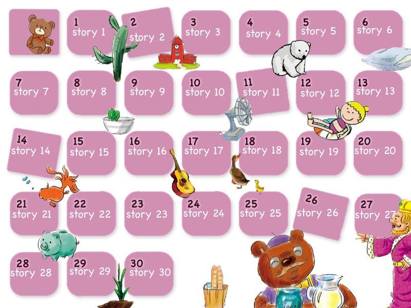 Calendar_beginner____September
