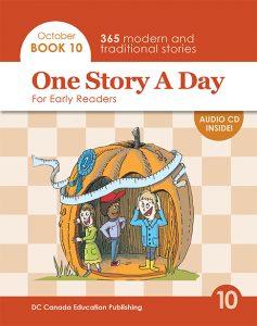 book10_cover-1