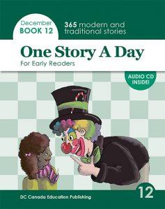 book12_cover