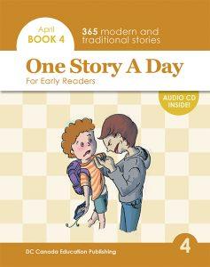 book4_cover-2