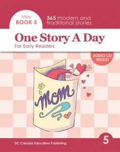 book5_cover-1
