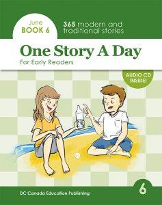 book6_cover-1