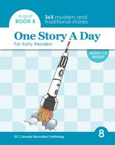 book8_cover