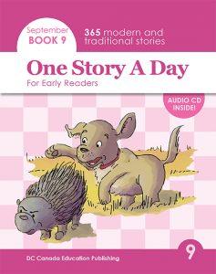 book9_cover-1