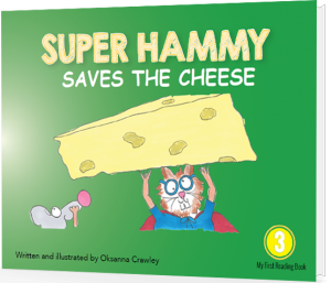 save cheese