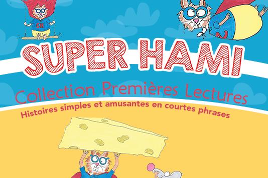 SuperHammy_FR