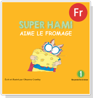 Program_Superhami_fr