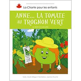 anne-la-tomate-au-trognon-vert