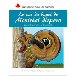 le-cas-du-bagel-de-montreal-disparu