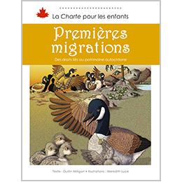 premieres-migrations