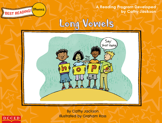 LongVowel_Program