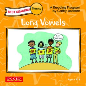 LongVowel_Program-rec-300x300